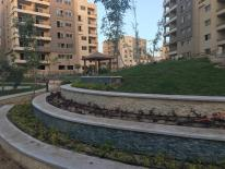 1250.000 the square ,For Sale Apartment,newcairo,134m