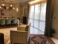 Duplex Garden Middle for sale in East town new Cairo phase 9